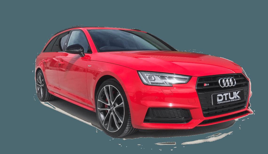 diesel tuning boxes | petrol tuning chips | diesel performance
