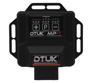 DTUK® MP-T Multi-Protocol SENT Tuning System