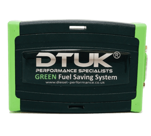 DTUK® ECO 3 Fuel Saving System