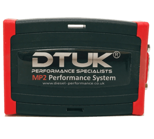 DTUK® MP2 Multiplug System