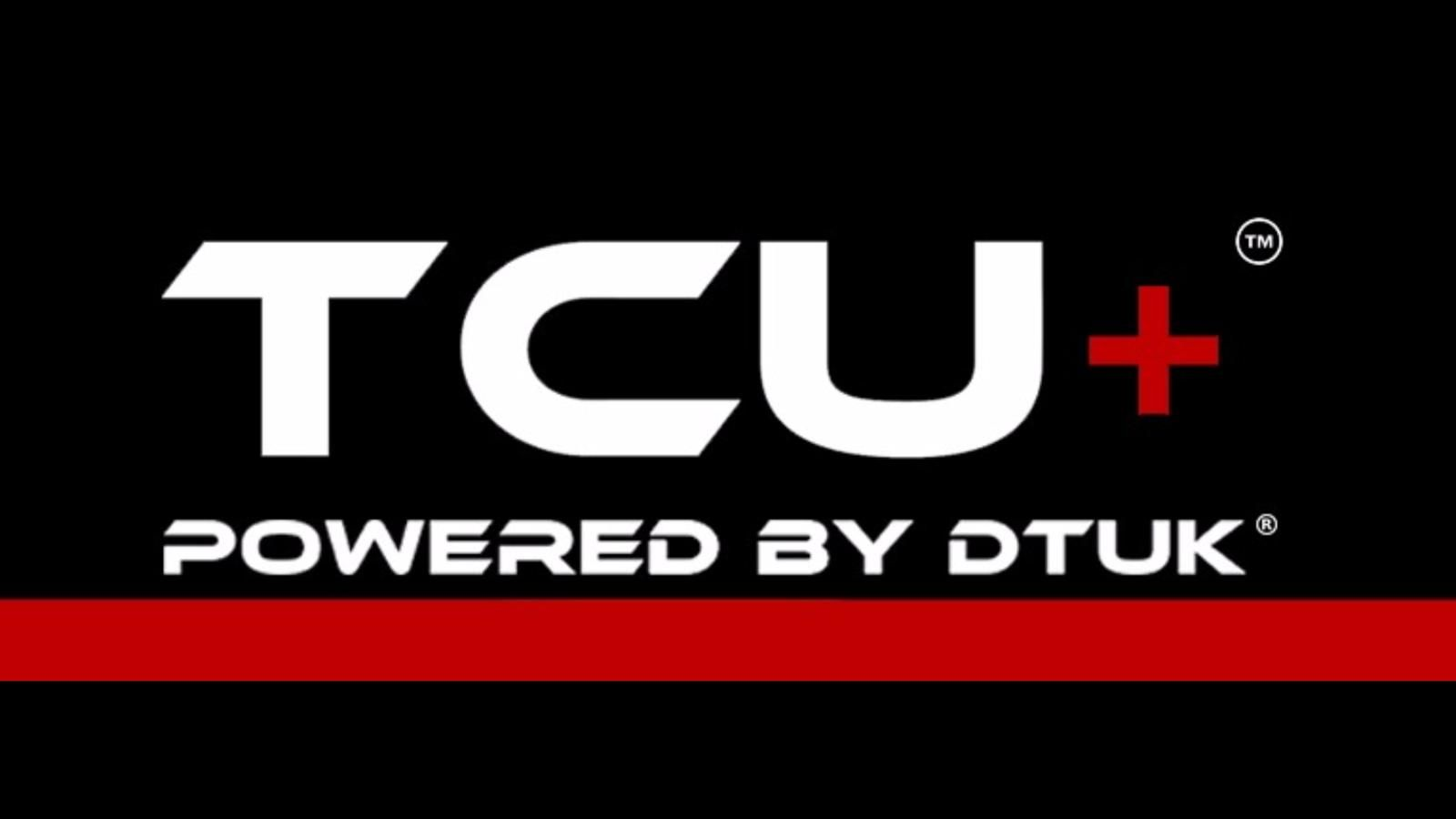 DTUK® TCU+ Gearbox Flash For: Car CUPRA LEON ST 300 from 2018 onwards 2 0  TSI, 300PS/221kW, 1984 ccm - DTUK Performance