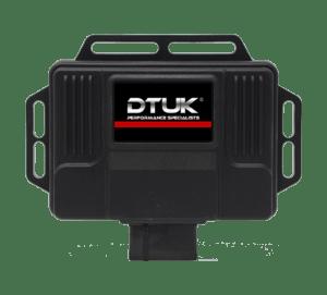 DTUK® PDI2 Pulse Modulation System