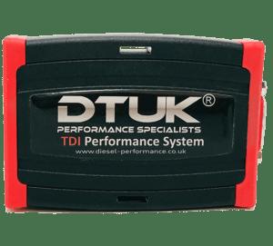DTUK® VAG TDI 90/110PS System