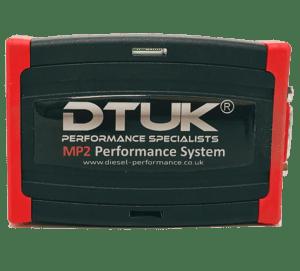 DTUK® MP2 Multiplug System